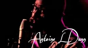 Antoine L Dunn