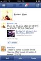 Esnavi Live