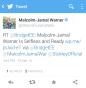 Malcolm-Jamal Warner